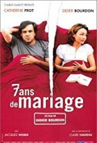 Actarus et venusia le marriage homosexual marriage