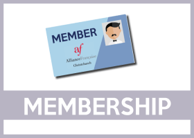 Become a member of AF Christchurch