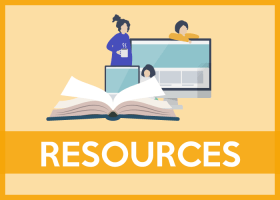 Browse our resource center